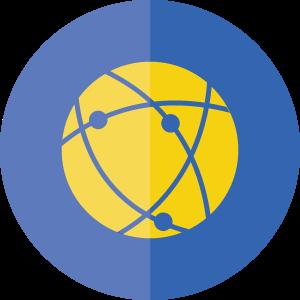 icon-vpn