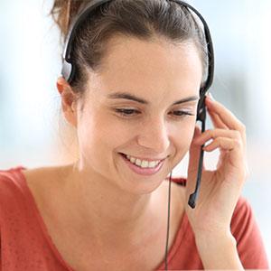 Företag-telefoni-SIP-1