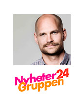 reference_nyheter24
