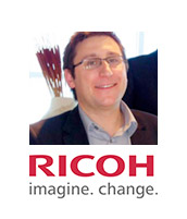 reference_ricoh