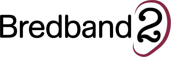Bredband2 webmail nya