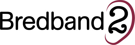 bredband2 mina sidor