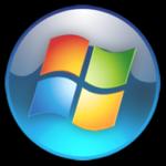 Windows-Start-Orb