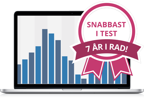 laptop-snabbast-i-test-statistics
