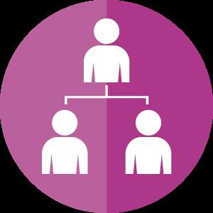 icon-virtual_meeting
