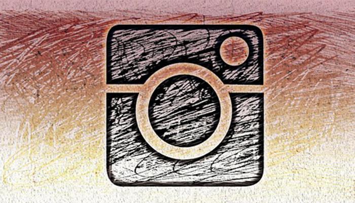 5 tips för annonsering på Instagram