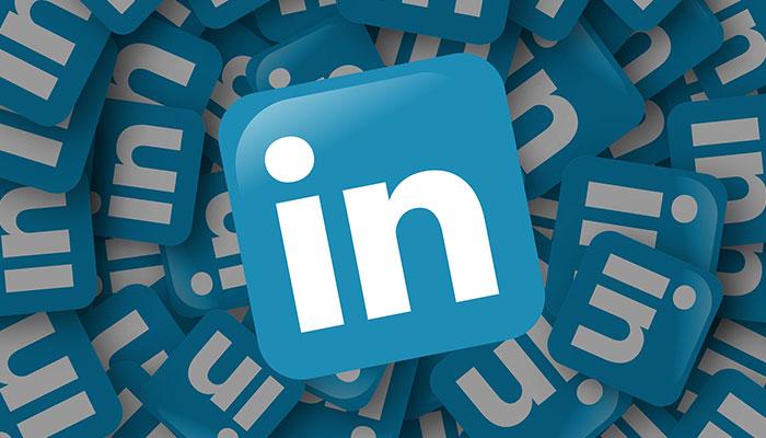 Digitala annonsskolan med Bredband2 - LinkedIn