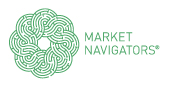 reference_marketnavigators