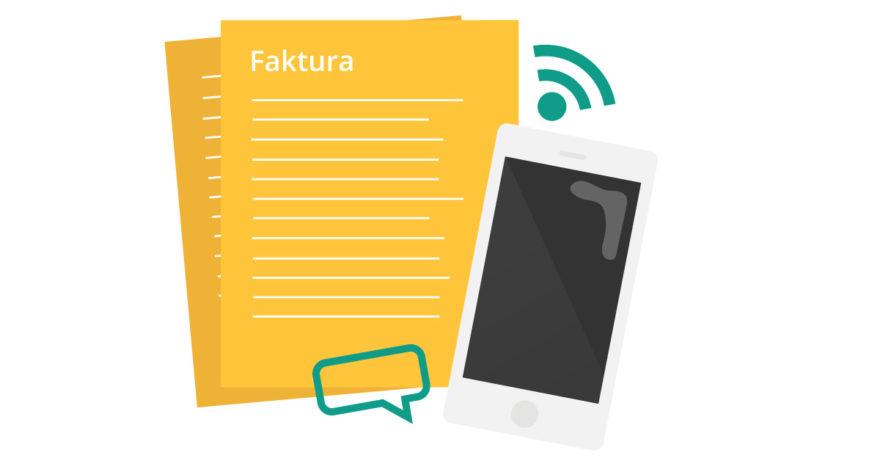 mobilt bredband hur funkar det