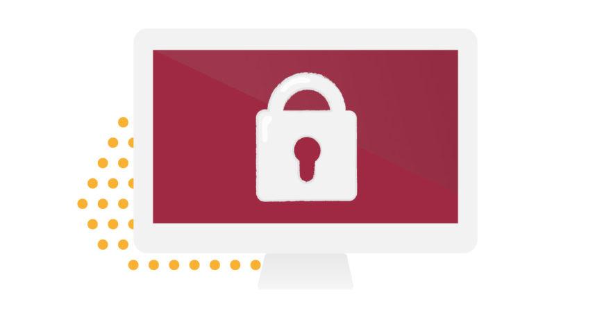 Tips om ransomware