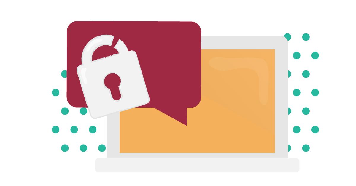 Så skapar du säkra lösenord