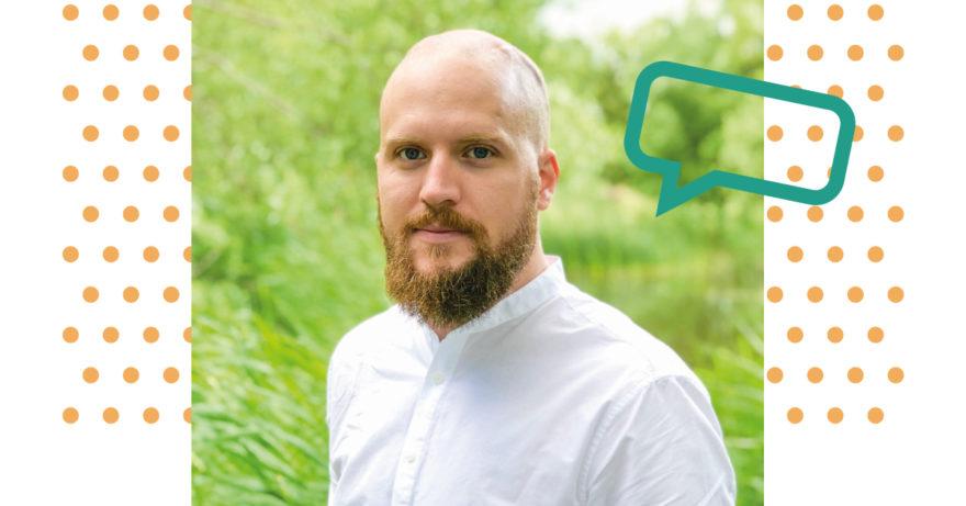 Fotografi av Per Sjölin, pressansvarig DreamHack Masters.